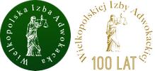 Okręgowa Rada Adwokacka w Poznaniu